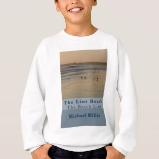 content The Lint Beach TLB Sweatshirt