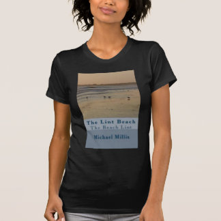 content The Lint Beach TLB T-Shirt