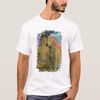 Contes Barbares, 1902 T-Shirt