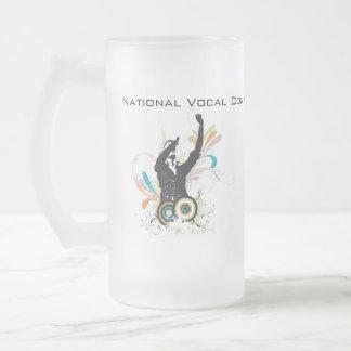 Contest SALE items! Coffee Mug