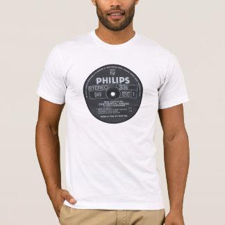continental circus T-Shirt