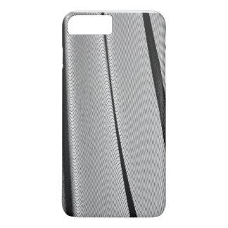 Contour Lines iPhone 7 Plus Case