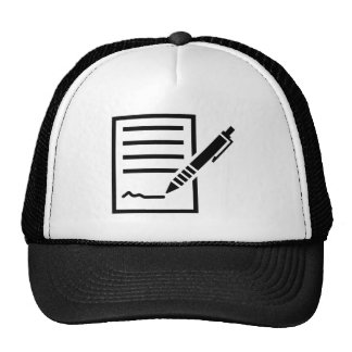Contract Cap
