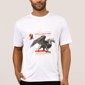 Contrada del Grifone T-Shirt