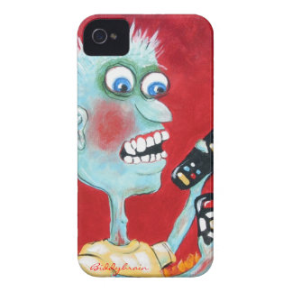 Control Freak iPhone case