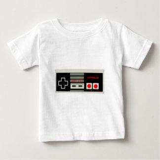 Controller Shirts