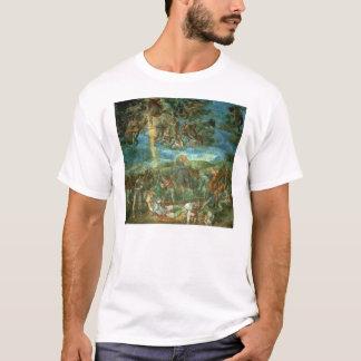Conversion of St. Paul T-Shirt