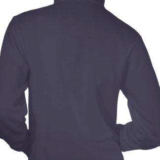 convro hoddie hooded sweatshirt