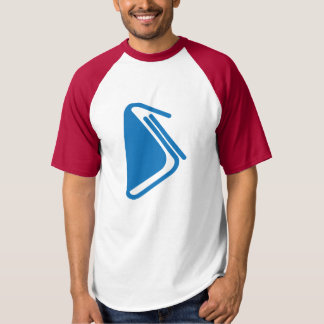 convro men's T-Shirt