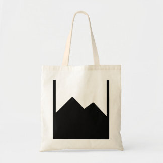 Cook Bag