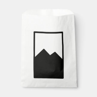Cook Bag Favour Bags