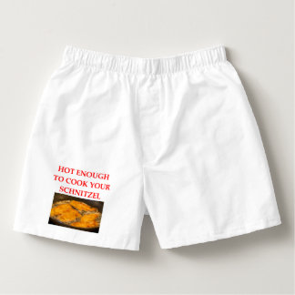 COOK BOXERS