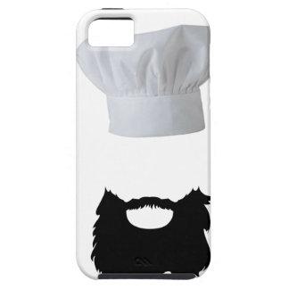 Cook hat tough iPhone 5 case