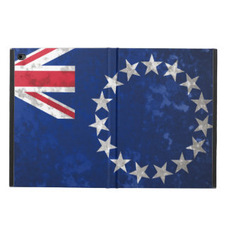 Cook Islands Powis iPad Air 2 Case