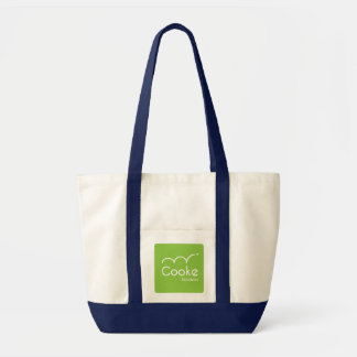 Cooke Academy (CA) Yacht Tote