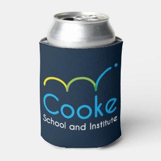 Cooke Koozie
