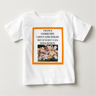 COOKIE BABY T-Shirt