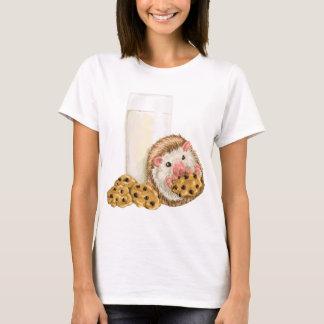 Cookie Hog T-Shirt