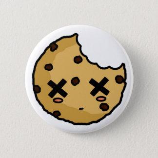 Cookie Killer Button
