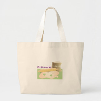 Cookie Master Bag