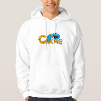 Cookie Monster | Cookie! Hoodie