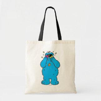 Cookie MonsterDonut Destroyer