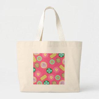 Cookies Bags