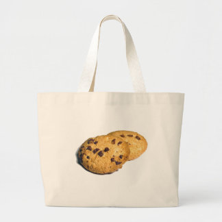 Cookies Jumbo Tote Bag