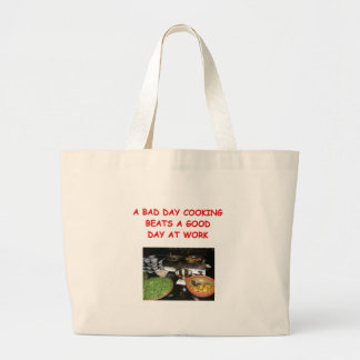 cooking bags