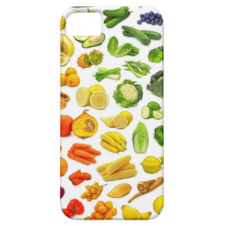 Cooking iPhone 5 Cases