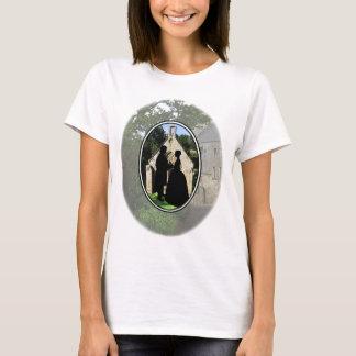 Cooklander T-Shirt