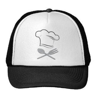Cooks Hat