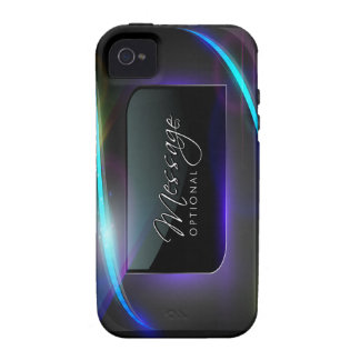 Cool 2 Case-Mate Case Vibe iPhone 4 Case