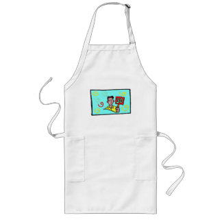 Cool 30th Birthday Gifts Apron