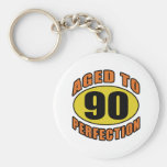 Cool 90th Birthday Gifts