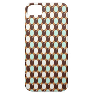 Cool  abstract chocolate  mint  candy iPhone case iPhone 5 Case