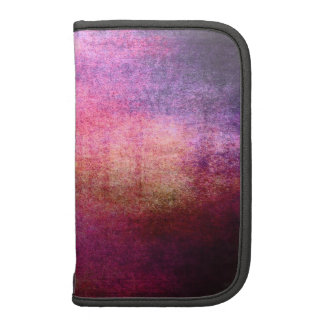 Cool Abstract Smartphone Folio Urban Grunge Cool Planners