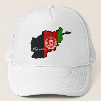 Cool Afghanistan Trucker Hat
