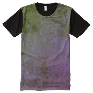Cool and Comfortable T-Shirt
