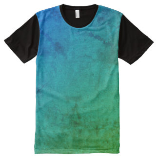 Cool and Comfortable T-Shirt (b)