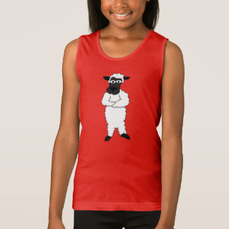 Cool and cute tops for kids shirts