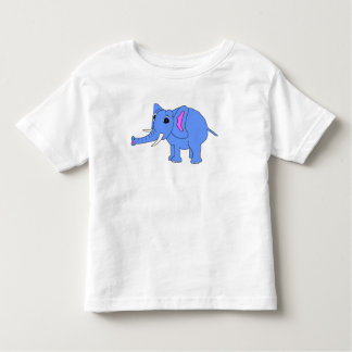 Cool and cute tops for kids t-shirt