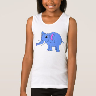 Cool and cute tops for kids tees