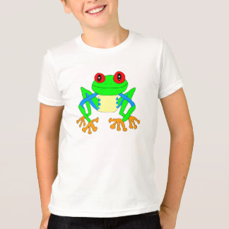 Cool and cute tops for kids tshirt