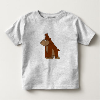 Cool and cute tops for kids tee shirts