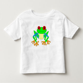 Cool and cute tops for kids tee shirt