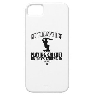 cool and trending CRICKET DESIGNS iPhone 5 Covers