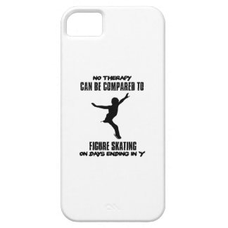 cool and trending Figure skating DESIGNS iPhone 5 Covers