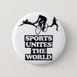 cool and trending Sports DESIGNS 6 Cm Round Badge