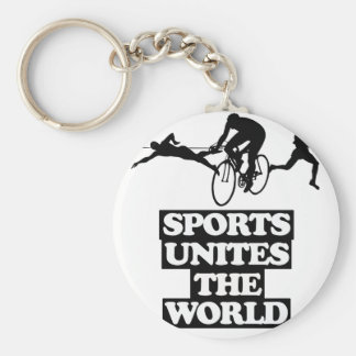 cool and trending Sports DESIGNS Key Ring